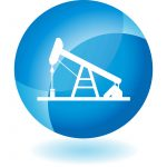 A methodology for complex E&P data management