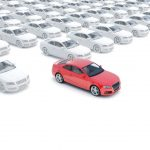 How to use automotive dealer data to drive customer retention