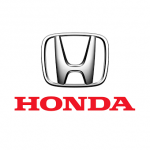 Fast data integration for Honda