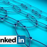 5 useful data management groups on LinkedIn