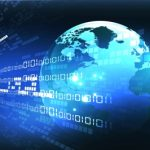 Big Data in Oil & Gas: Implications for the E&P organization