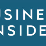 ETL Solutions is featured in Business Insider