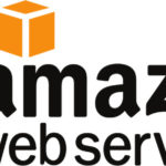 ETL Solutions launches a new Amazon Web Service integration capability