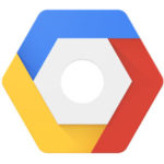 ETL Solutions launches a new Google Cloud Platform integration service