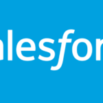 ETL Solutions launches Salesforce CRM integration service