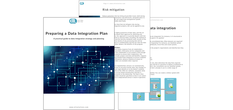 Data-Integration-Plan-eBook