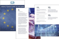 GDPR-Quick-Guide